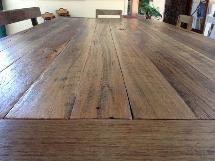 Dining Table Old Soulold Soul