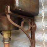 vintage cistern melbourne
